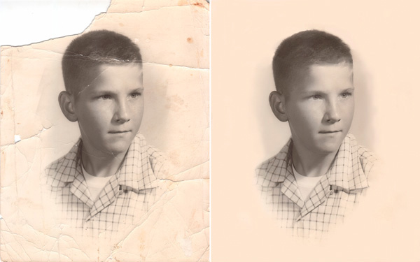 http://www.phughesphotography.com/images/photo_restore.jpg